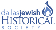 Dallas Jewish Historical Society
